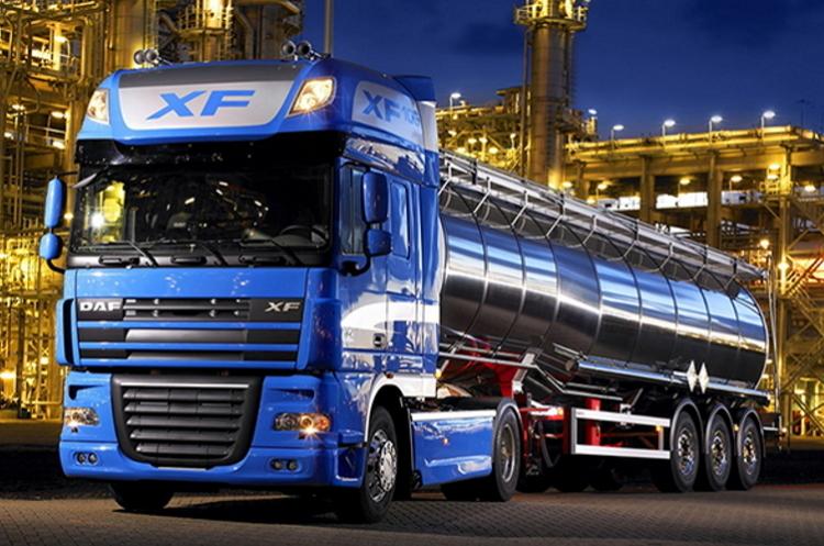 Міненерго запропонувало квотувати імпорт дизпалива з РФ