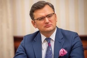 Рада ЄС затвердила рішення ще на рік продовжити «кримські санкції»