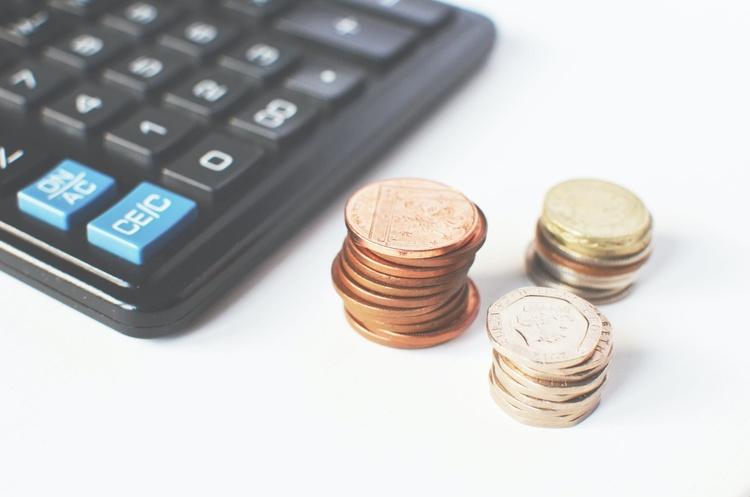 ВР схвалила звіт Кабміну про виконання держбюджету-2019