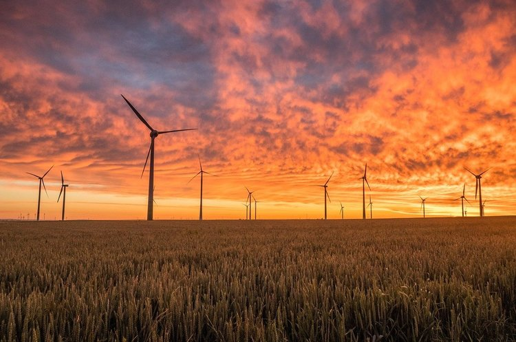 Свіжий вітер: чому обладнання для ВДЕ варто виробляти на Донбасі
