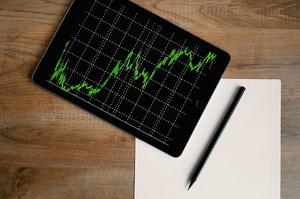 Moody's підвищило рейтинги «Метінвесту» і МХП