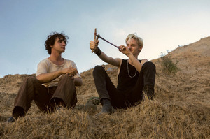 Тиждень швейцарського кіно – 2020 пройде онлайн: що цікавого можна буде побачити