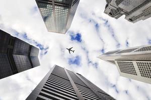 Харківський аеропорт відновив прийом регулярних рейсів: куди вже можна полетіти