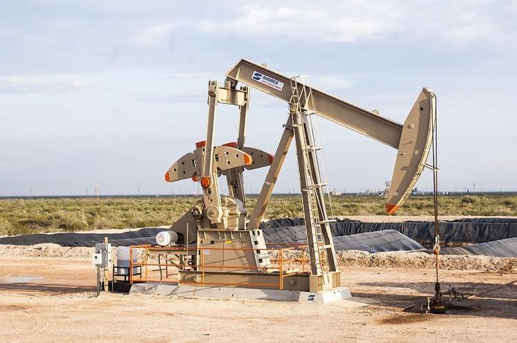 Нафта дорожчає на тлі рішучої позиції ОПЕК