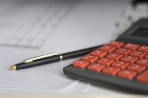 ВР прийняла закон щодо залучення інвестицій та нових фінінструментів