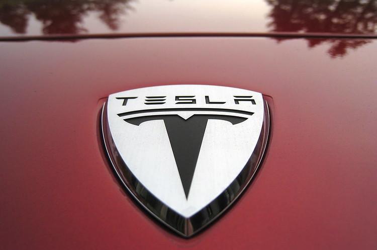 Tesla розраховує влітку почати будівництво свого другого заводу у США