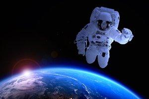 Взгляд из космоса: как стать прогрессивным руководителем в любом возрасте