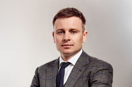 Сергій Марченко: «Наше надзавдання – покращити адміністрування митниці й податків»