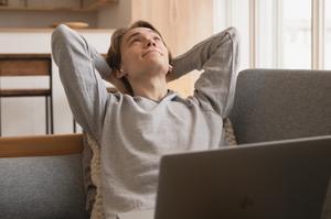 ARX предлагает заработок онлайн