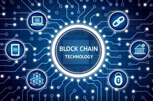 IDC прогнозує, що світові витрати на блокчейн складуть $4,3 млрд в 2020 році