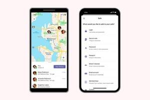 Microsoft запустила месенджер Teams для користувачів - поки що в мобільному додатку