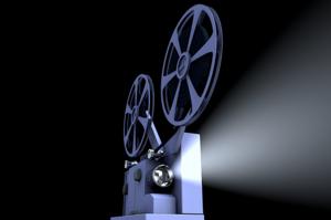 Українські кіномережі планують відновити роботу 2 липня