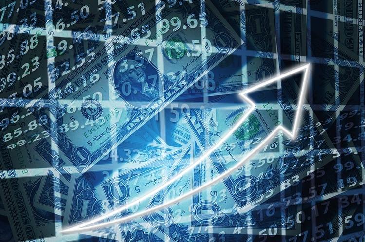 Порушити показники достатності основного капіталу можуть дев'ять банків  - НБУ