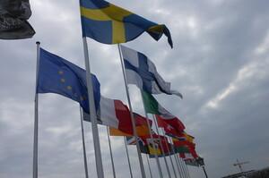Країни ЄС можуть не відкрити кордони для українців з 1 липня