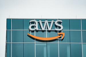 Amazon створила хмарний сервіс для створення додатків людьми без навиків програмування