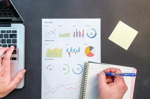 Тренди ринку праці позитивні – дослідження OLX