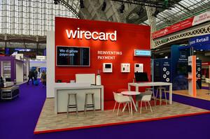 Wirecard подала заяву на банкрутство після пропажі неіснуючих $2 млрд