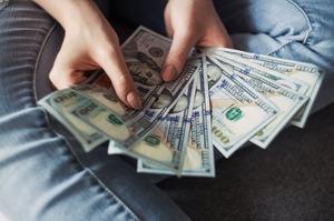 ПриватБанк начинает программу доступной ипотеки под 9,99% годовых