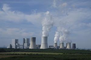 США планують побудувати в Польщі АЕС вартістю $30 млрд і заробити на її експлуатації