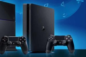 Sony пропонує за винагороду пошукати помилки в PlayStation