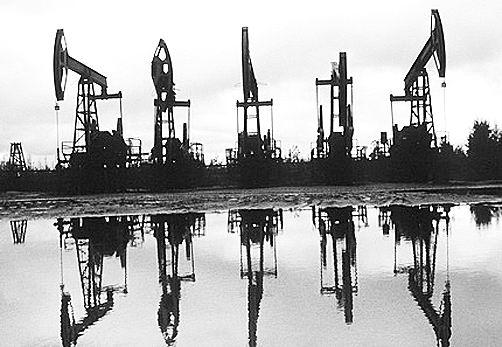 РФ готується розіграти нафтову п'єсу за сценарієм американських сланцевих компаній – Reuters
