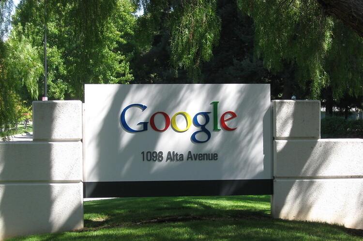 Google платитиме за новини обраним ЗМІ