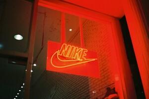 Nike відзвітувала про $790 млн квартального збитку