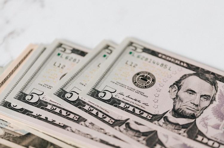 Перший аукціон своп процентної ставки відбудеться за тиждень – НБУ