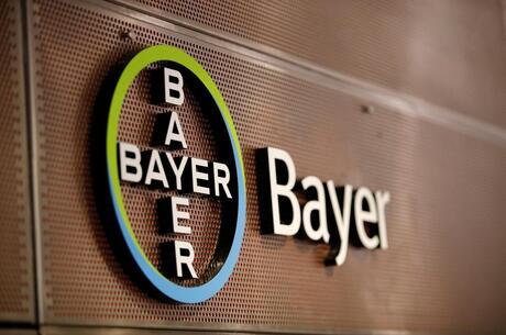 Ловушка для немцев: как Штаты выудили у Bayer $10 млрд
