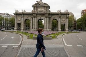 У Барселоні знайшли ознаки початку епідемії коронавірусу ще в березні 2019 року