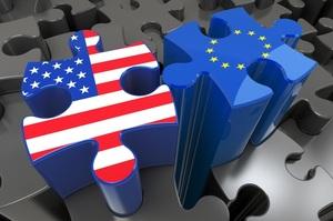 Влада США хоче поглинути європейські Ericsson і Nokia назло Китаю