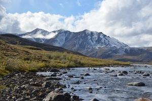 США мають намір відкрити для розробки значну частину нафтового заповідника на Алясці