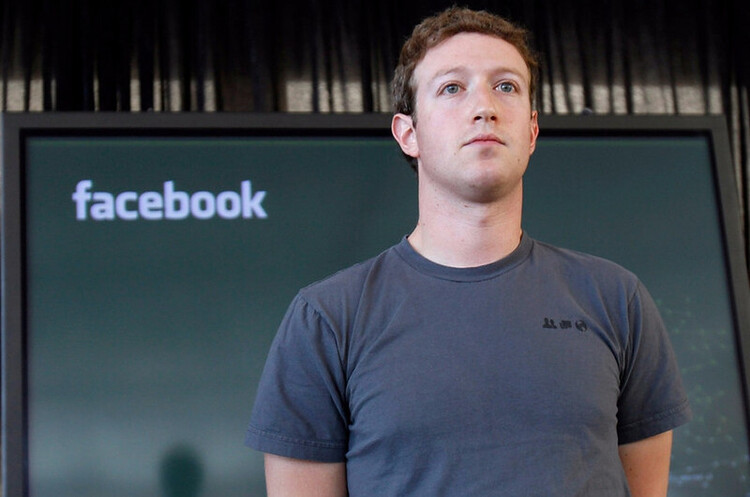 Світові компанії оголосили бойкот Facebook, Цукерберг за добу збіднів на понад $7 млрд