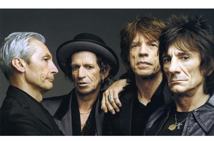 Гурт Rolling Stones погрожує Трампу судом за використання їх пісень на мітингах