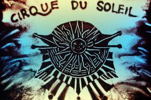 «Цирк дю Солей» объявил о своем банкротстве