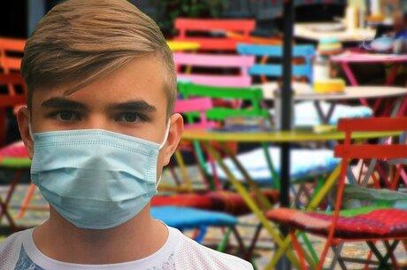 Макроекономічний прогноз-2020: чи загрожує Україні глибока криза через коронавірус