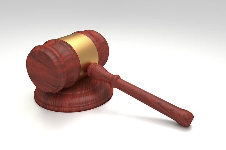 Підприємство «Артем» виграло суд у російської підсанкційної компанії