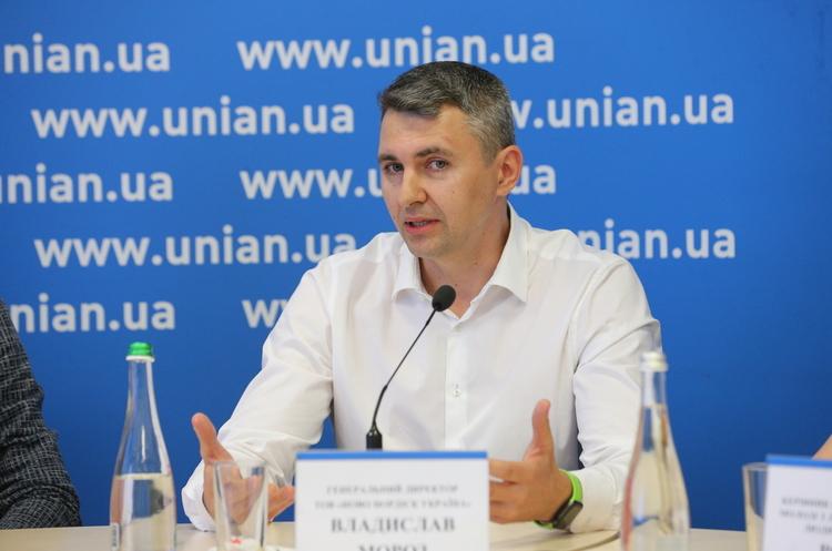Новые возможности в лечении диабета: в украинских больницах появилось современное оборудование для мониторинга уровня глюкозы