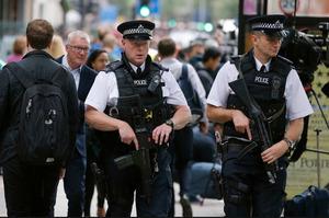 Мер Нью-Йорка оголосив про плани скоротити бюджет поліції на $1 млрд