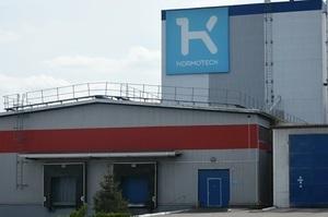 ЄБРР вирішив надати виробнику кормів Кормотех кредит на 3,3 млн євро