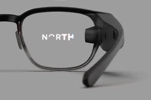 Google підтвердила покупку канадського виробника «розумних» окулярів North