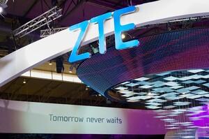 США офіційно визнали Huawei та ZTE «загрозами національній безпеці»