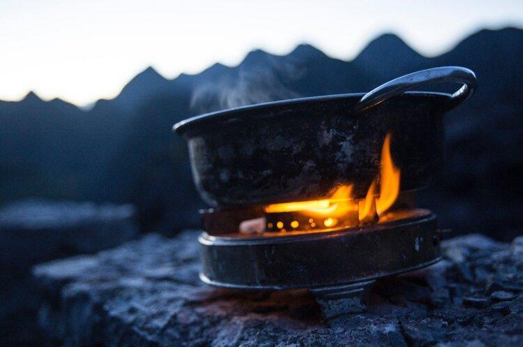 Победа с оговорками: чего ждать от рынка газа для населения