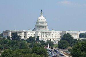 Сенат вніс санкції проти «Північного потоку – 2» до оборонного бюджету