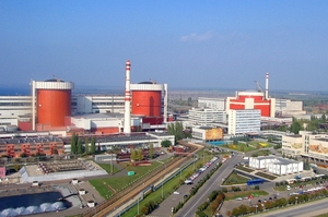 «Енергоатом» хоче через суд позбутися контролю Міненерго
