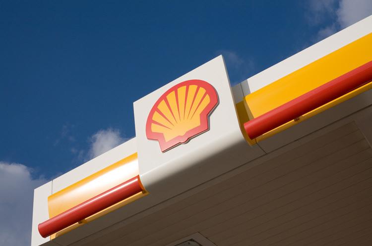 Shell спише вартість своїх активів на суму до $22 млрд