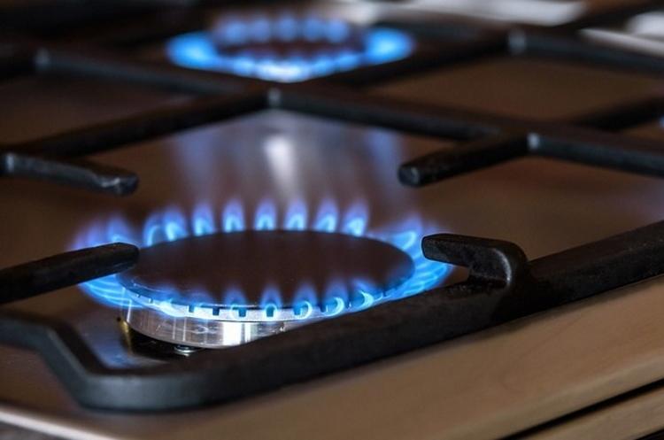 Кабмін продовжив ПСО на ринку газу для населення до 1 серпня