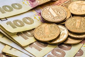План доходів загального фонду держбюджету у червні перевиконано на 5,4% – Мінфін