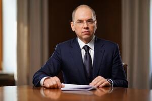 Степанов назвал суммы штрафов за отсутствие маски в общественном месте