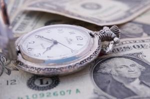 Україна розмістила 12-річні євробонди на $1,75 млрд